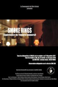 smoke_rings