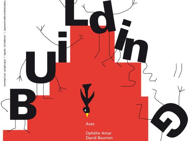 building-affiche-cinexiii