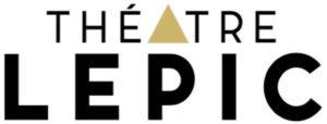 Réservation-logo-theatre-lepic