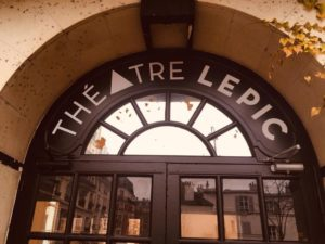 640_theatre_lepic_photo_adrien_castelnau