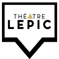map-theatre-lepic